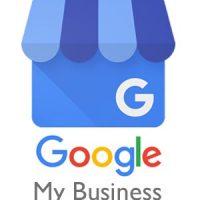 Google My Biz